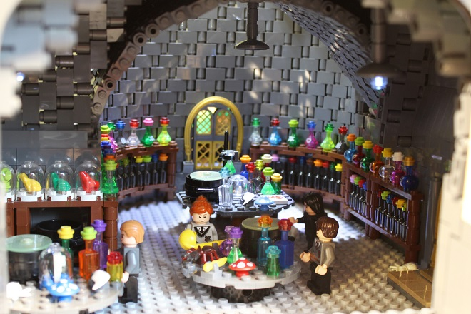 lego-hogwarts-harry-potter-08.jpg