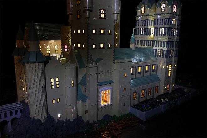 lego-hogwarts-harry-potter-09.jpg