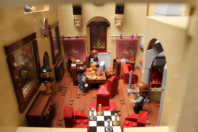 lego-hogwarts-harry-potter-10.jpg
