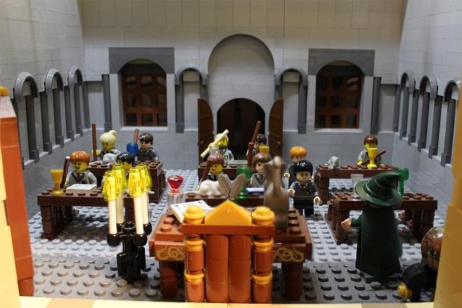 lego-hogwarts-harry-potter-11.jpg