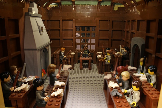 lego-hogwarts-harry-potter-12.jpg