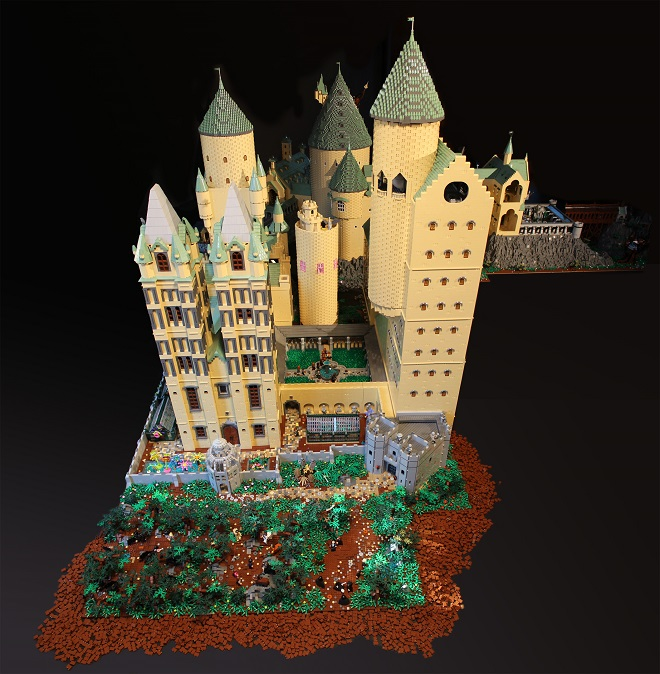 lego-hogwarts-harry-potter-14.jpg