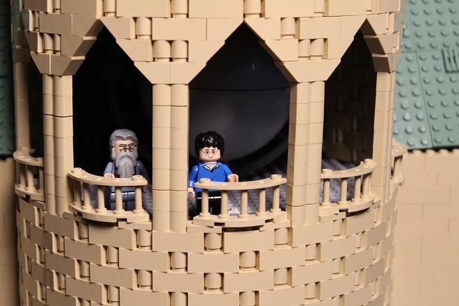 lego-hogwarts-harry-potter-15.jpg