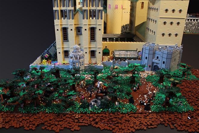 lego-hogwarts-harry-potter-16.jpg