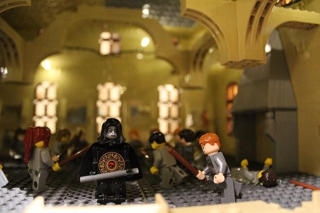 lego-hogwarts-harry-potter-18.jpg