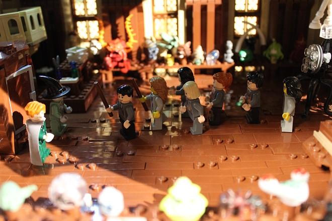 lego-hogwarts-harry-potter-19.jpg