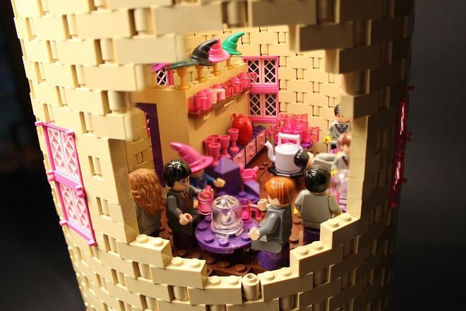 lego-hogwarts-harry-potter-20.jpg
