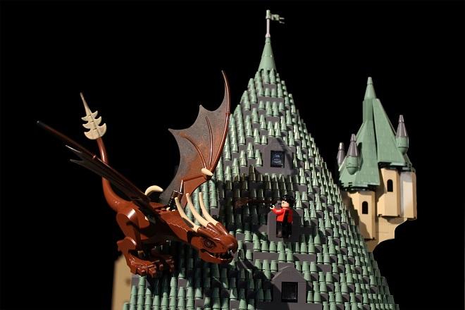 lego-hogwarts-harry-potter-21.jpg