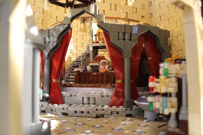 lego-hogwarts-harry-potter-22.jpg