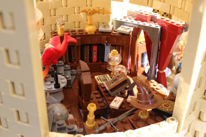 lego-hogwarts-harry-potter-23.jpg