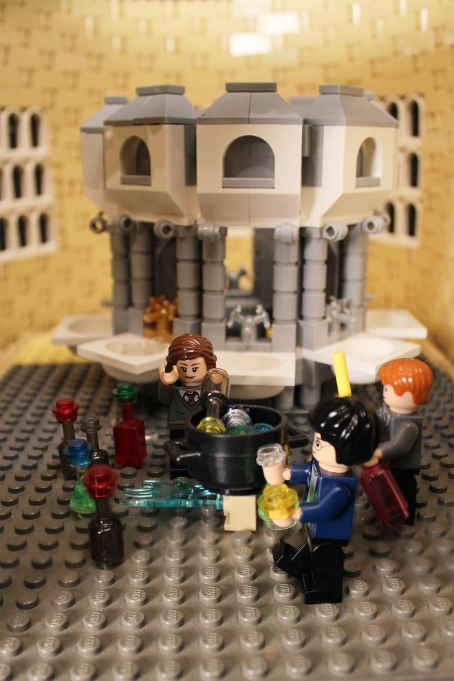 lego-hogwarts-harry-potter-25.jpg