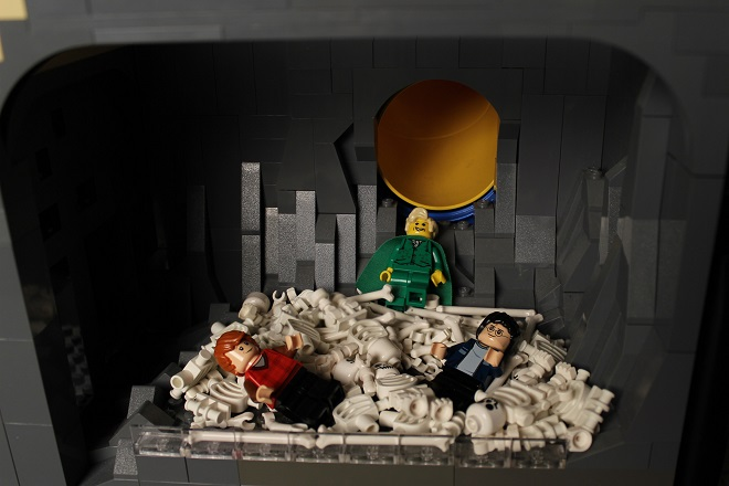 lego-hogwarts-harry-potter-26.jpg