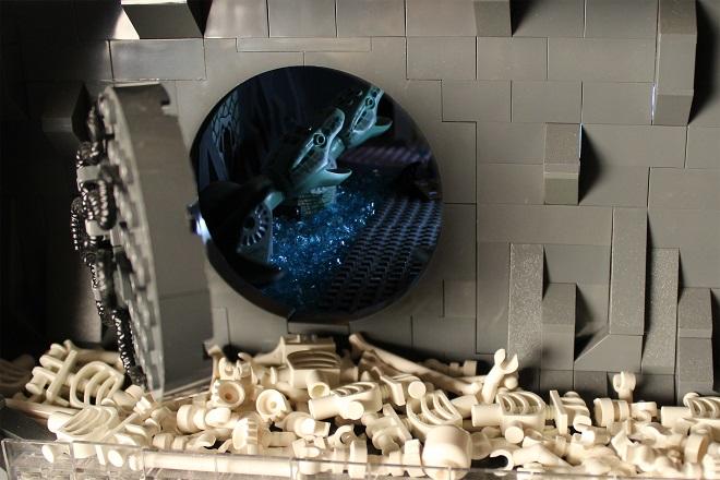 lego-hogwarts-harry-potter-27.jpg