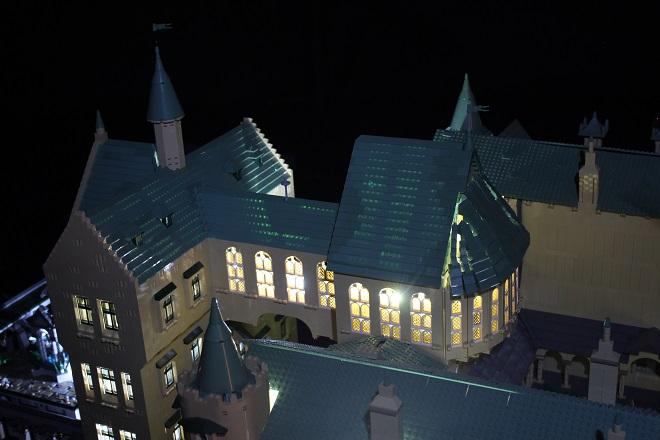 lego-hogwarts-harry-potter-30.jpg