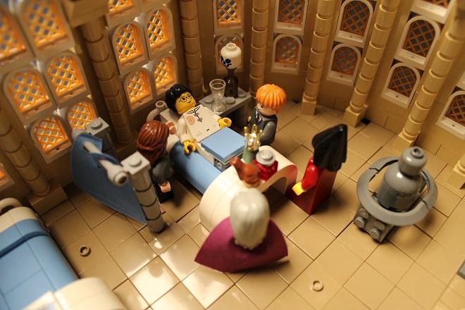 lego-hogwarts-harry-potter-31.jpg