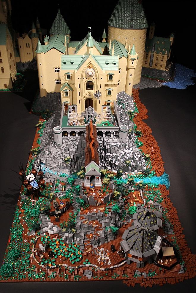 lego-hogwarts-harry-potter-32.jpg