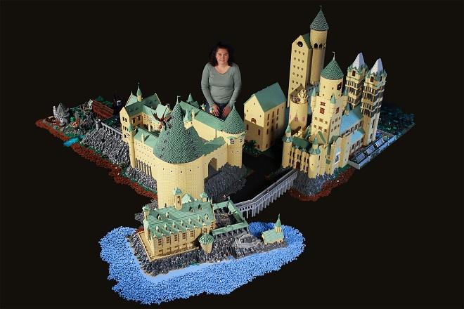 lego-hogwarts-harry-potter-34.jpg