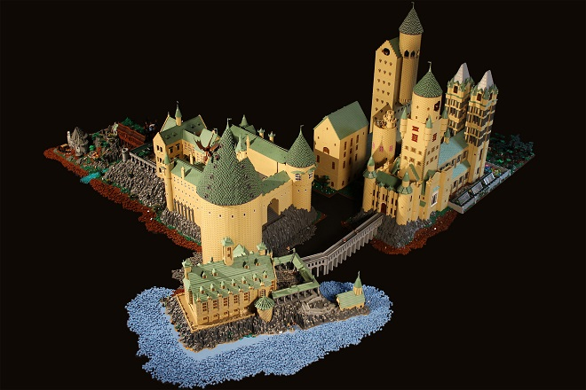 lego-hogwarts-harry-potter-35.jpg