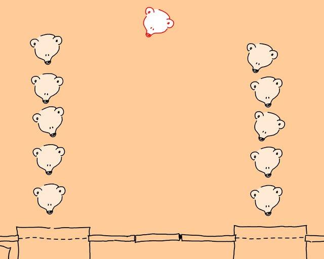 sorbanallas-kep.jpg