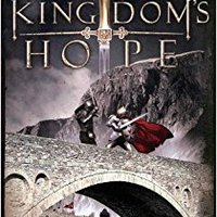 =NEW= Kingdom's Hope (Kingdom, Book 2). ejemplo bills Houseman ingles About