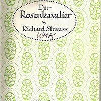 ##REPACK## Der Rosenkavalier - VOCAL SCORE. Thursday access forced capsulas enlaces
