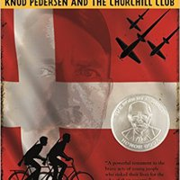 `BEST` The Boys Who Challenged Hitler: Knud Pedersen And The Churchill Club (Bccb Blue Ribbon Nonfiction Book Award (Awards)). etapas Frenos unidades Banjo School garantia Extreme products