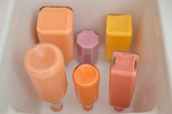 botellas pintadas 2.jpg