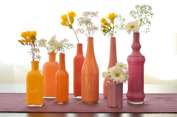 botellas pintadas 5.jpg