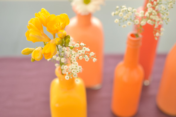 flores en botellas 2.jpg