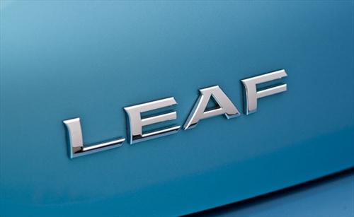 nissan-leaf-badge.jpg