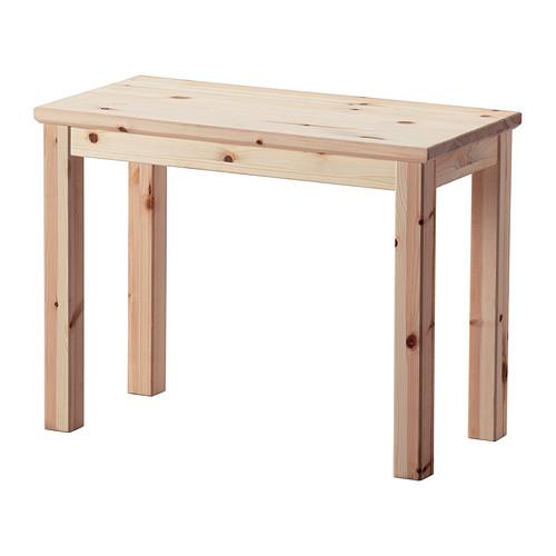 nornas-side-table__0255339_PE399449_S4.JPG
