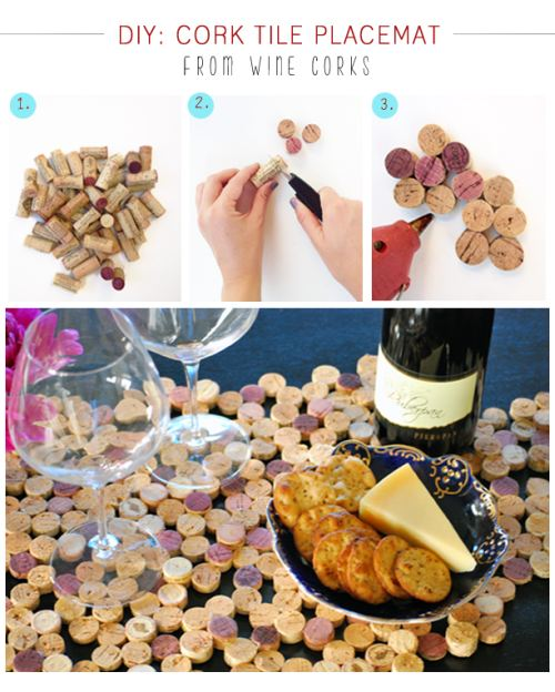DIY-Project-How-To-Make-Cork-Table-Placemat-Trivet-Upcycle.jpg