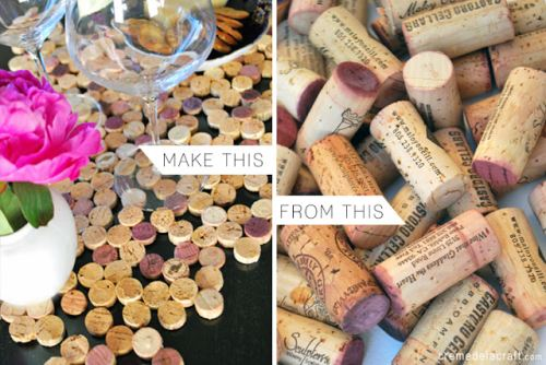 DIY-Project-How-To-Make-Wine-Cork-Upcycle-Table-Placemat-Before-After.jpg