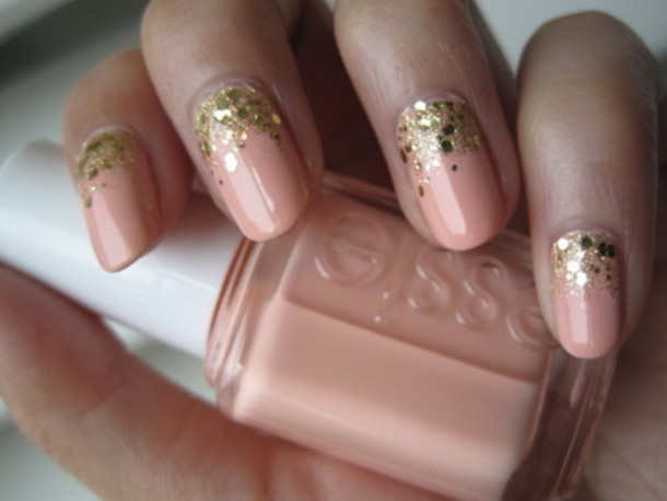c5mk8v-l-610x610-jewels-essie-nails-nail_polish-nails_polish-glitter-wedding_accessories-date_outfit-hair_makeup_inspo.jpg