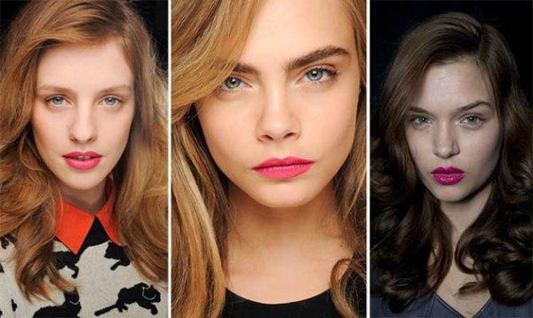 content_files__fall_winter_2013_2014_makeup_trends_fuchsia_lips---600_358.jpg
