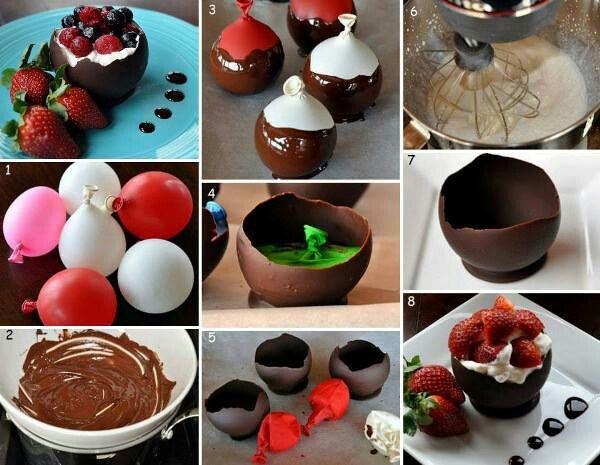 creative-easy-diy-crafts-using-balloons_4.jpg