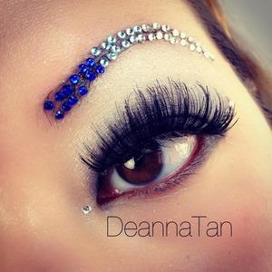 crystal-eyebrows.jpg