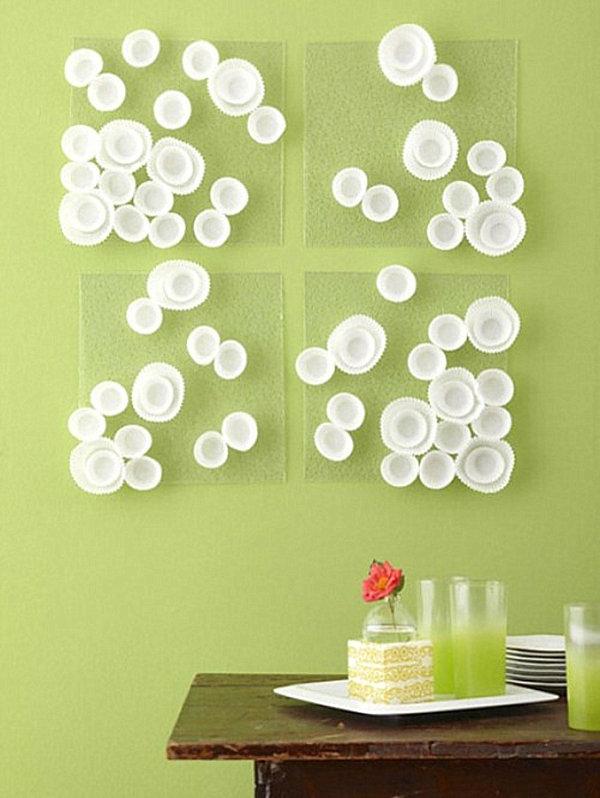 diy-cupcake-wrapper-wall-art.jpg