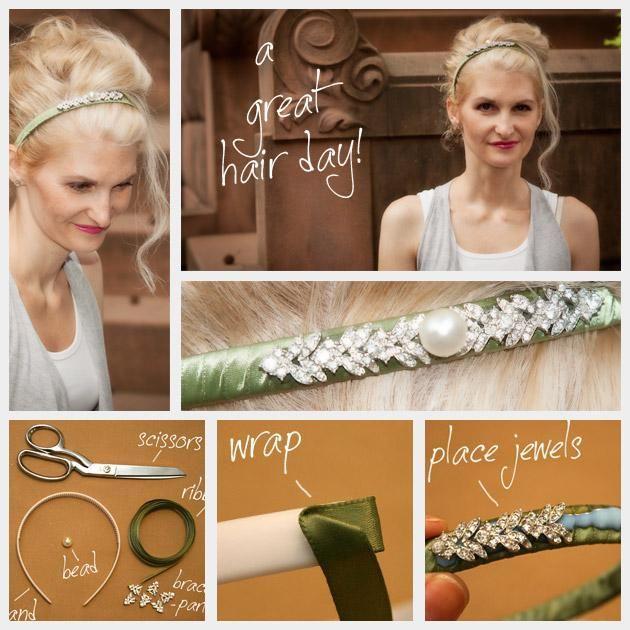 diy-headband-diy-hair-accessories-diy-pinterest_1.jpg