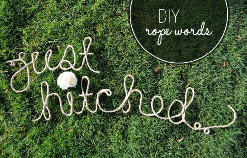diy-rope-words-01_1.jpg