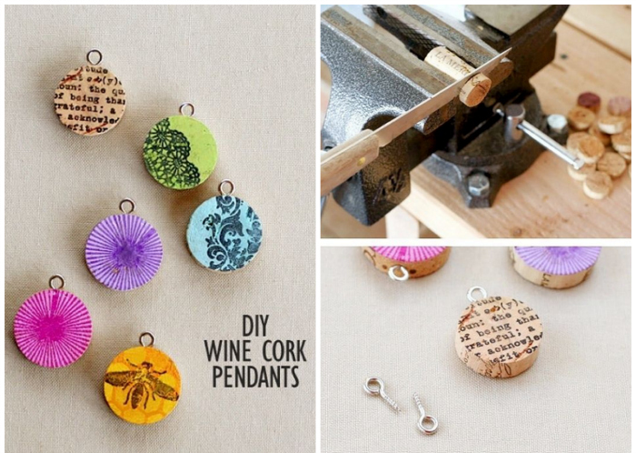 diy-wine-cork-pendants.jpg