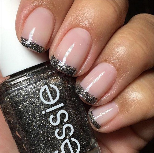 essie-nails.jpg