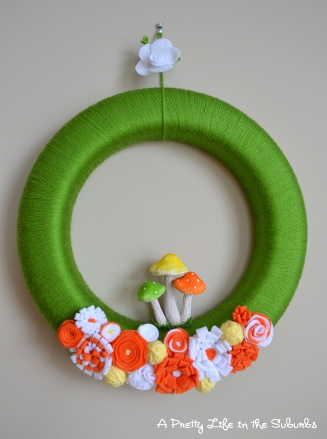 flowers-and-toadstools.jpg