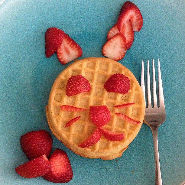 hoppy-breakfast.jpg