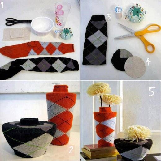 old-socks-to-vases-home-diy-ideas.jpg