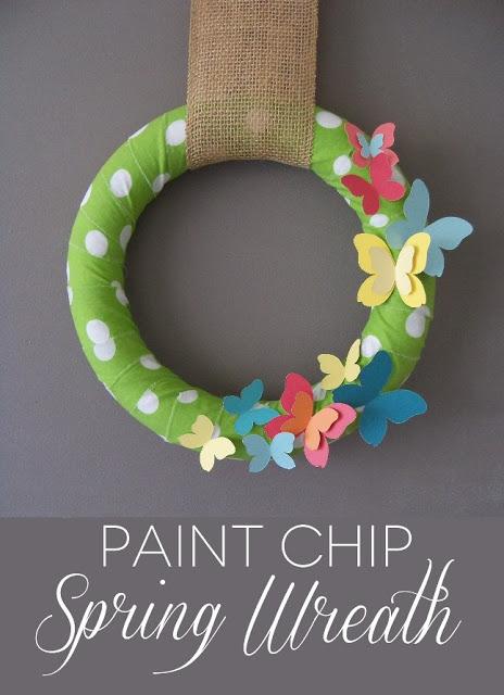 paint-chip-wreath.jpg