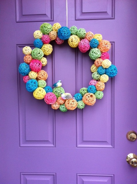 rattan-ball-wreath.jpg