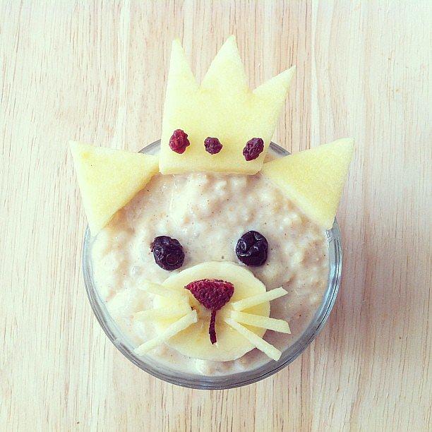 royal-oats.jpg
