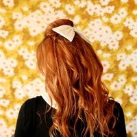 Egy tökéletes haj az ünnepekre