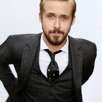 Ryan Gosling - bejön Neked?